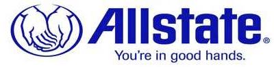 Allstate-FR44-Insurance
