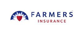 Farmers-FR44-Insurance (1)