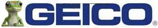 Geico-FR44-Insurance-